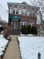 1610 Williamsbridge Road - Photo 1