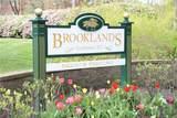 10 Brooklands - Photo 36