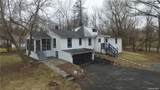 441 New Hempstead Road - Photo 1