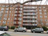 679 Warburton Avenue - Photo 1