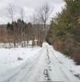 115 Route 209 - Photo 28