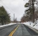 115 Route 209 - Photo 29