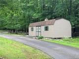 31 Camp Ridge Road - Photo 34