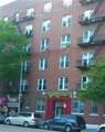 855 178th Street - Photo 1