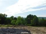 30 Meadow View Drive - Photo 16