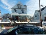 47 Glen Avenue - Photo 1