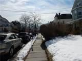 47 Glen Avenue - Photo 3
