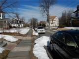 47 Glen Avenue - Photo 4