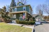52 Glen Byron Avenue - Photo 1