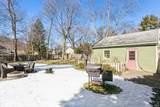 52 Glen Byron Avenue - Photo 24