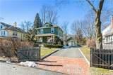 52 Glen Byron Avenue - Photo 25