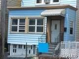 2517 Poplar Street - Photo 1
