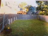 15 Rumsey Street - Photo 13