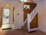 15 Rumsey Street - Photo 4