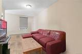 98 Lincoln Place - Photo 13