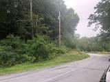 Schultz Hill Road - Photo 3