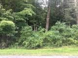 Schultz Hill Road - Photo 2