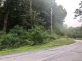 Schultz Hill Road - Photo 4