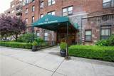 68 Hartsdale Avenue - Photo 1
