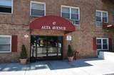 47 Alta Avenue - Photo 26