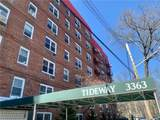 3363 Sedgwick Avenue - Photo 29