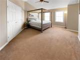 135 Country Club Road - Photo 11