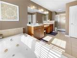 135 Country Club Road - Photo 13