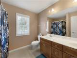 135 Country Club Road - Photo 15