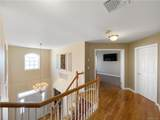 135 Country Club Road - Photo 19