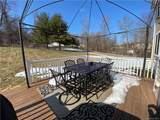 135 Country Club Road - Photo 21