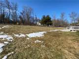135 Country Club Road - Photo 22