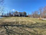 135 Country Club Road - Photo 23