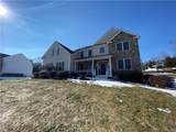 135 Country Club Road - Photo 24