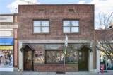 370 Mamaroneck Avenue - Photo 2