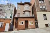63 Park Hill Avenue - Photo 1