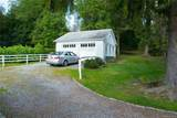 1035 Noxon Road - Photo 22