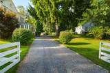 1035 Noxon Road - Photo 23