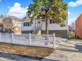 5926 Delafield Avenue - Photo 1