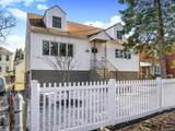 5926 Delafield Avenue - Photo 2