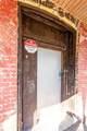 152 3rd Street - Photo 11