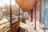 152 3rd Street - Photo 13
