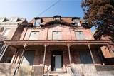 152 3rd Street - Photo 6