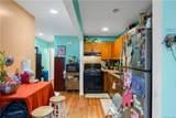 656A 232nd Street - Photo 10