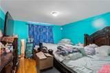 656A 232nd Street - Photo 12