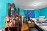 656A 232nd Street - Photo 14