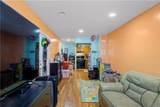 656A 232nd Street - Photo 5