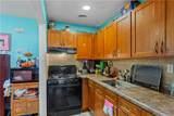 656A 232nd Street - Photo 9