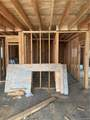 31 14th Avenue - Photo 10