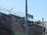 400 Linwood Street - Photo 1