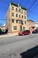 536 High Street - Photo 2